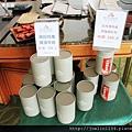 20120710日月潭哲園IMG_5291