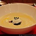 20120619_SARNIA PARKIMG_1411
