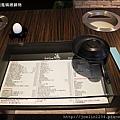 士林海和風精緻鍋物IMG_7515