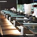 士林海和風精緻鍋物IMG_7516