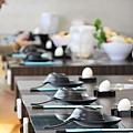 士林海和風精緻鍋物IMG_7519