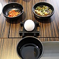 士林海和風精緻鍋物IMG_7524
