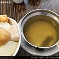 士林海和風精緻鍋物IMG_7531