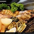 士林海和風精緻鍋物IMG_7537