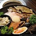 士林海和風精緻鍋物IMG_7541