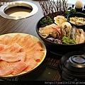 士林海和風精緻鍋物IMG_7567
