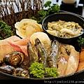 士林海和風精緻鍋物IMG_7569