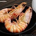 士林海和風精緻鍋物IMG_7572