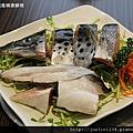 士林海和風精緻鍋物IMG_7575