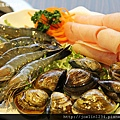 士林海和風精緻鍋物IMG_7586