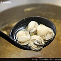 士林海和風精緻鍋物IMG_7590