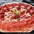 士林海和風精緻鍋物IMG_7592