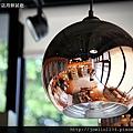 柑仔店月餅試吃IMG_9278