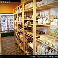 柑仔店月餅試吃IMG_9281
