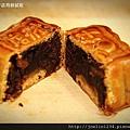 柑仔店月餅試吃IMG_9296