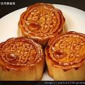 柑仔店月餅試吃IMG_9298