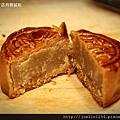 柑仔店月餅試吃IMG_9302