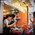 肥姐小食店IMG_8042
