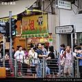 肥姐小食店IMG_8069