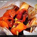 肥姐小食店IMG_8072