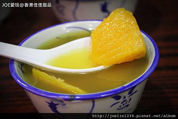 佳佳甜品IMG_8151