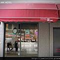 旺角MK_HOTELIMG_8026