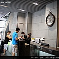 旺角MK_HOTELIMG_8025