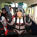 紐西蘭皇后鎮高空跳傘01