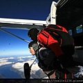 紐西蘭皇后鎮高空跳傘02