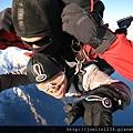 紐西蘭皇后鎮高空跳傘05