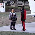 紐西蘭皇后鎮高空跳傘IMG_3905