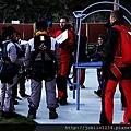 紐西蘭皇后鎮高空跳傘IMG_3922