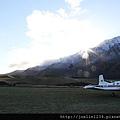 紐西蘭皇后鎮高空跳傘IMG_3938