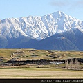 紐西蘭皇后鎮高空跳傘IMG_3970