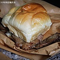澳門大利來記豬扒包IMG_8267