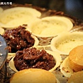 台北晴光市場IMG_9441