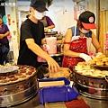 台北晴光市場IMG_9451
