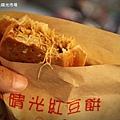 台北晴光市場IMG_9456