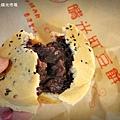 台北晴光市場IMG_9458