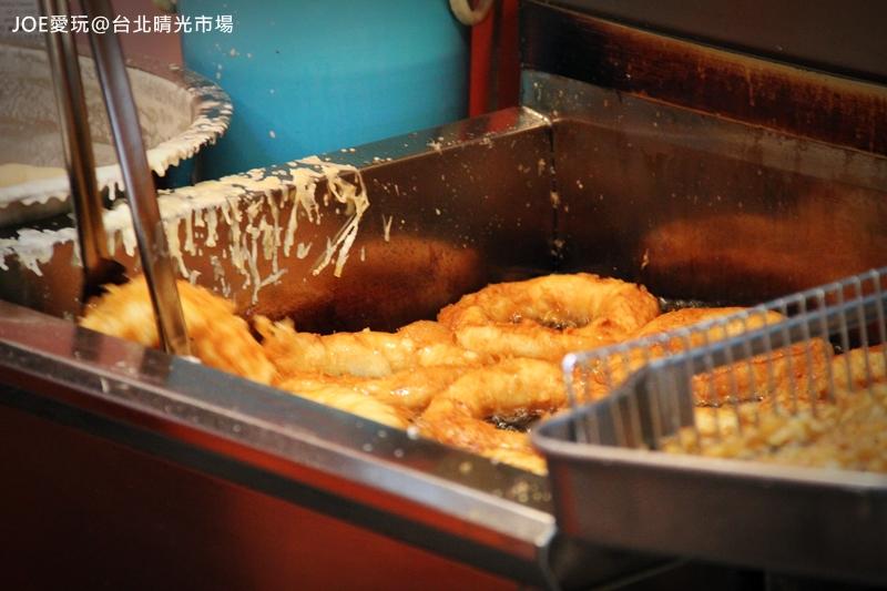 台北晴光市場IMG_9463