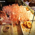 台北晴光市場IMG_9466