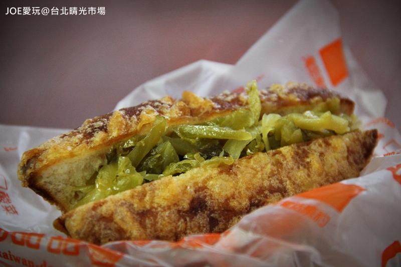台北晴光市場IMG_9473