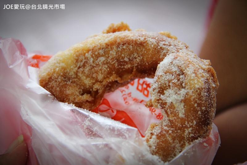 台北晴光市場IMG_9477