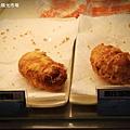 台北晴光市場IMG_9480