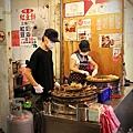 台北晴光市場IMG_9486