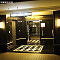 新竹薇閣IMG_0333