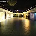 新竹薇閣IMG_0334