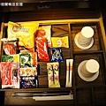 新竹薇閣IMG_0341