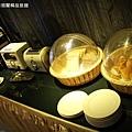新竹薇閣IMG_0380