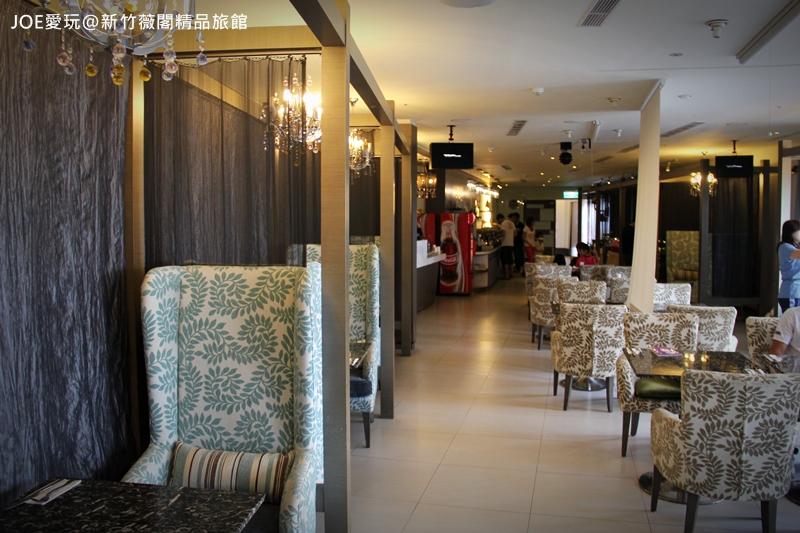 新竹薇閣IMG_0383